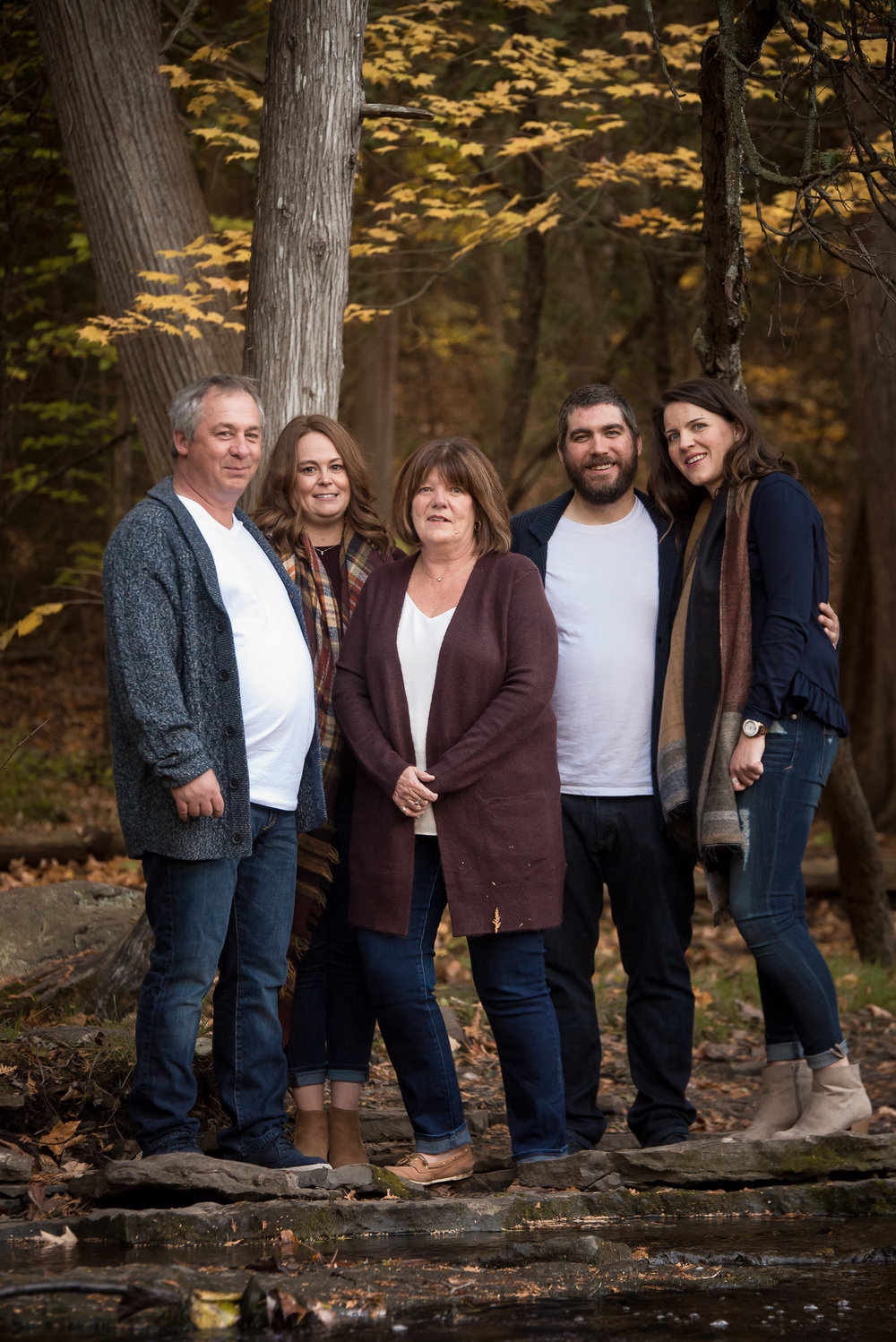 Naomi Lucienne Photography - Family - 171020828.jpg