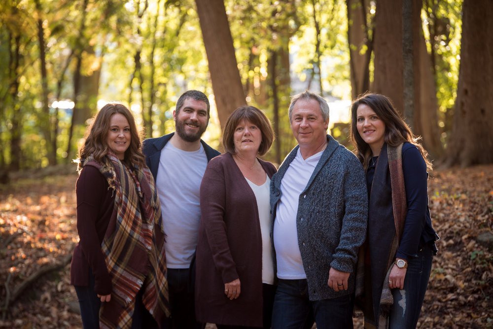 Naomi Lucienne Photography - Family - 171020985.jpg