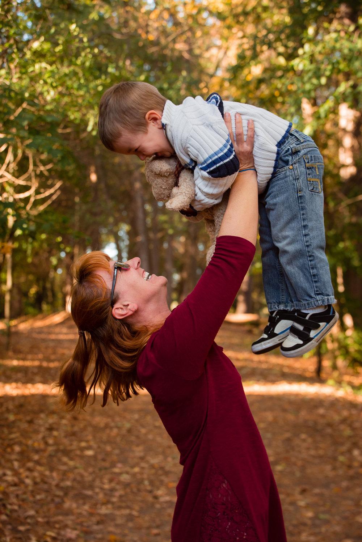 Naomi Lucienne Photography - Family - 17101886.jpg