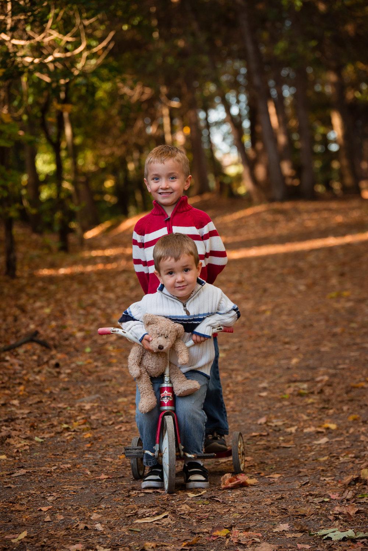 Naomi Lucienne Photography - Family - 171018150.jpg