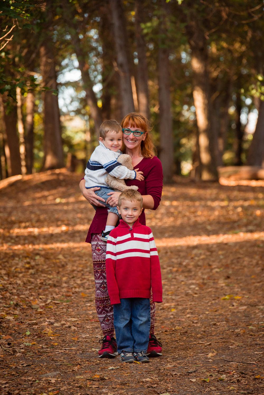 Naomi Lucienne Photography - Family - 171018168.jpg