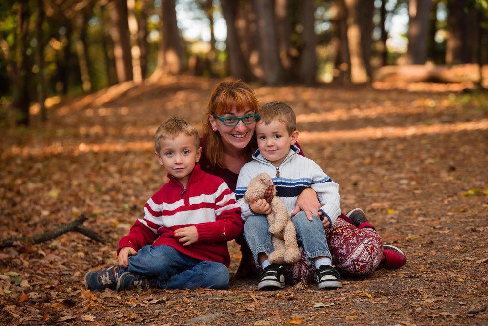 Naomi Lucienne Photography - Family - 171018213.jpg