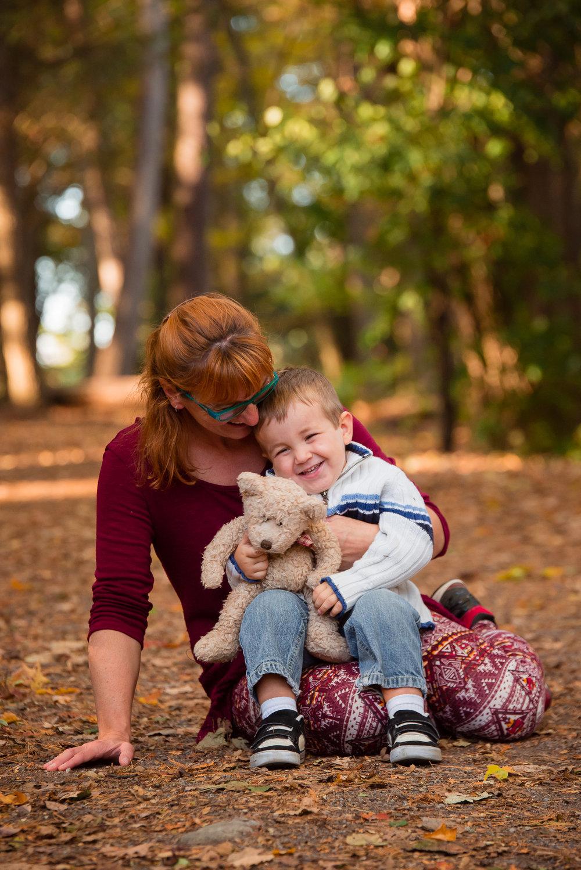 Naomi Lucienne Photography - Family - 171018248.jpg