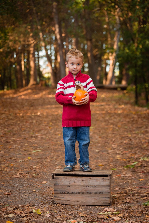Naomi Lucienne Photography - Family - 171018421.jpg