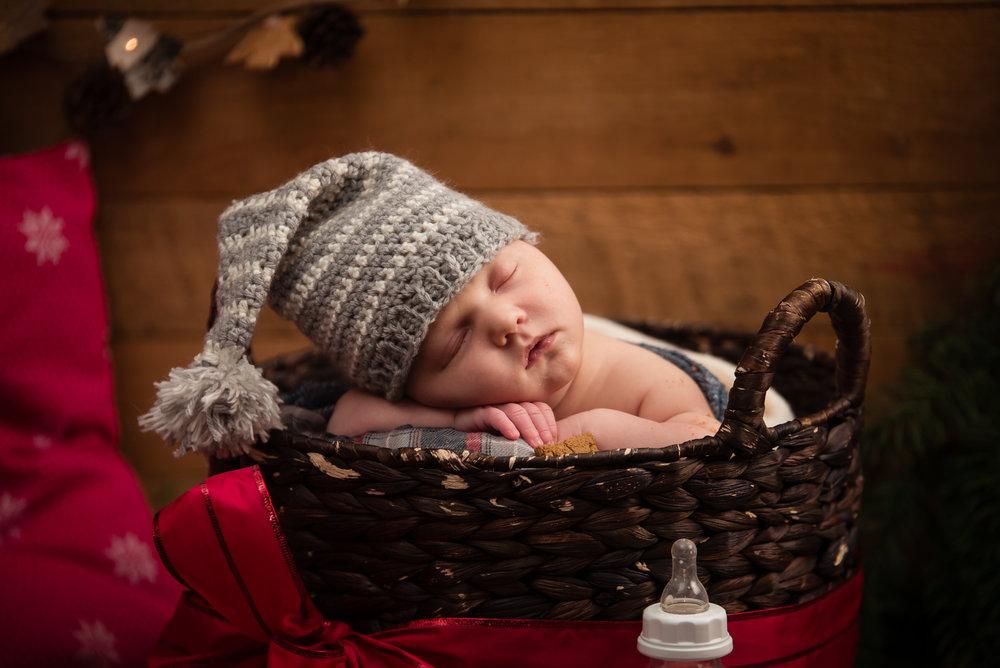 269Naomi Lucienne Photography - Newborn - 171113.jpg