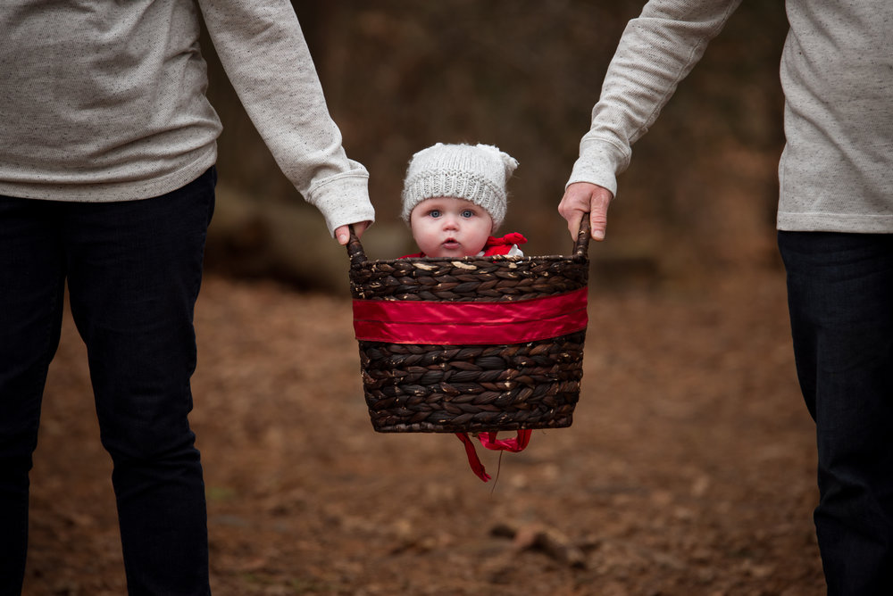 Naomi Lucienne Photography - Family - 171125311.jpg
