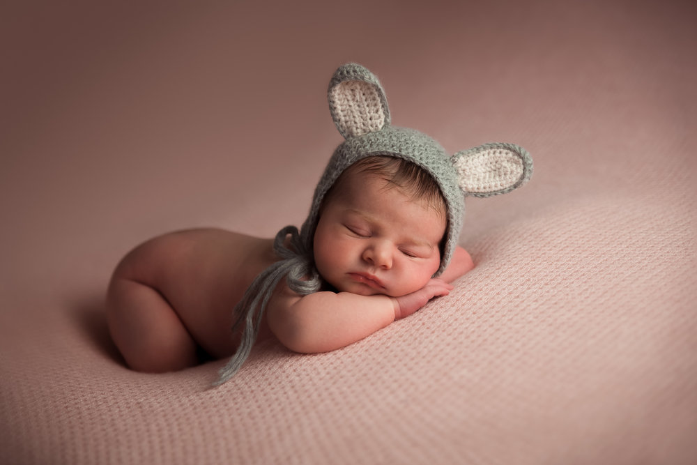 Naomi Lucienne Photography - Newborn - 171206.jpg