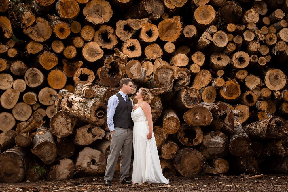 Naomi Lucienne Photography - Weddings - 1709301221.jpg