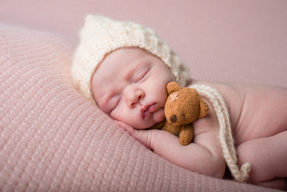 150Naomi Lucienne Photography - Newborn - 180107.jpg