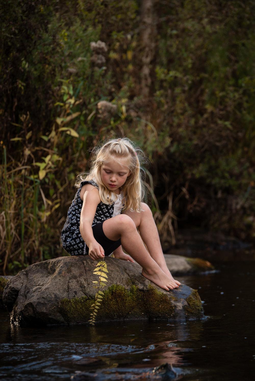 Naomi Lucienne Photography - Family - 171022534.jpg