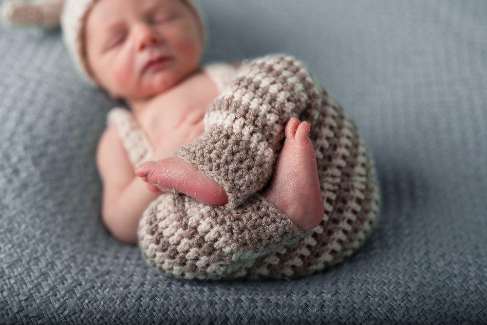 45Naomi Lucienne Photography - Newborn - 180115.jpg