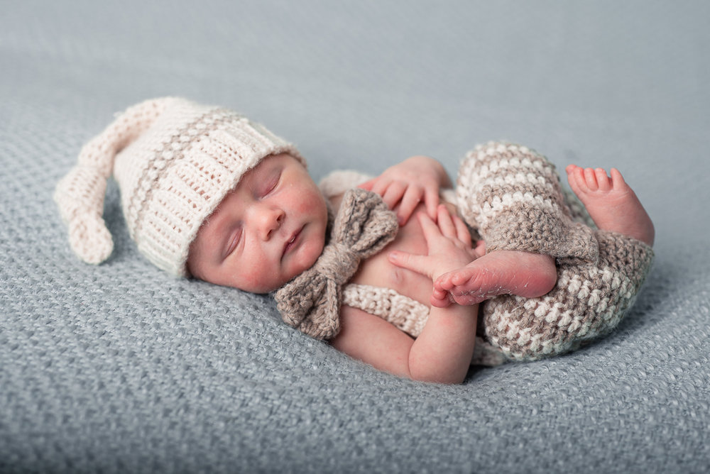 52Naomi Lucienne Photography - Newborn - 180115.jpg