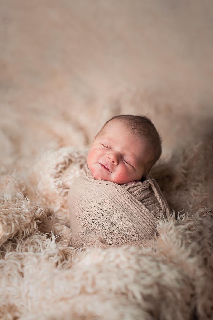 2Naomi Lucienne Photography - Newborn - 180115.jpg