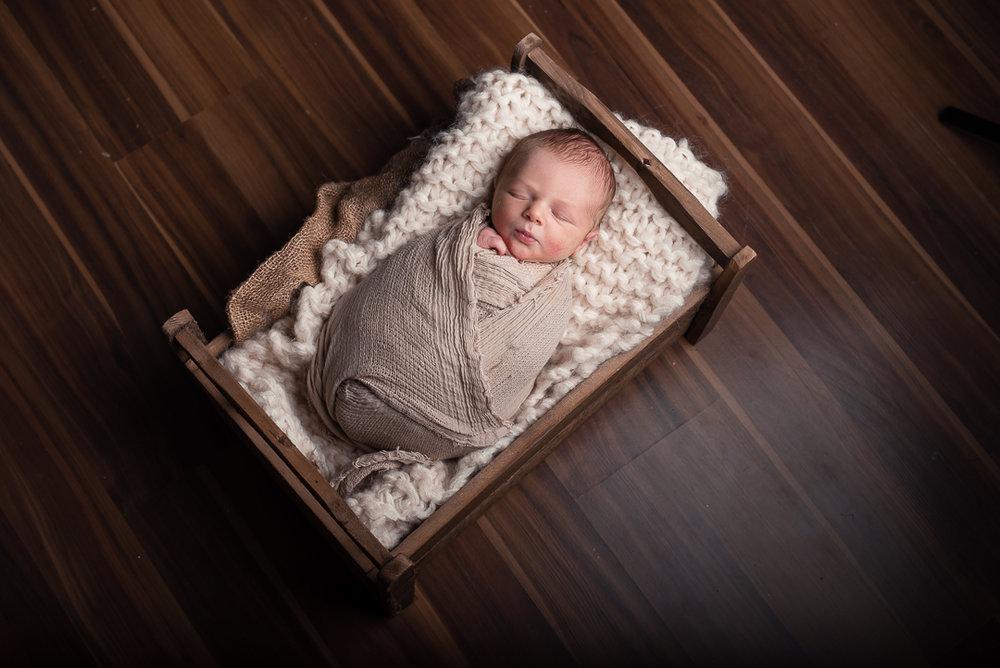 247Naomi Lucienne Photography - Newborn - 180115.jpg