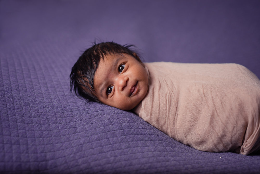 Naomi Lucienne Photography - Newborn - 180123-15.jpg