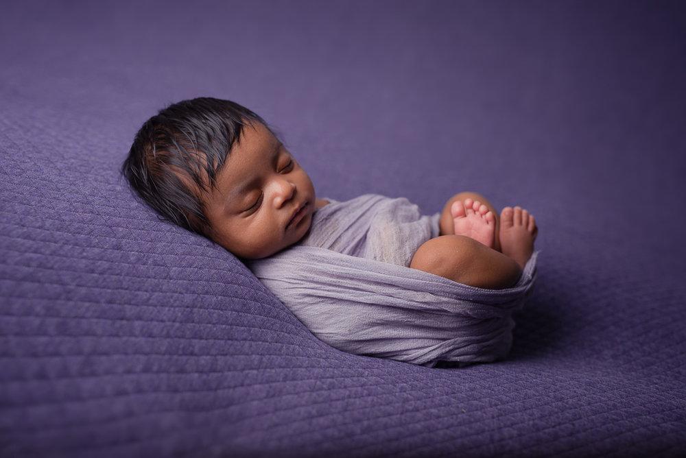 Naomi Lucienne Photography - Newborn - 180123-19.jpg