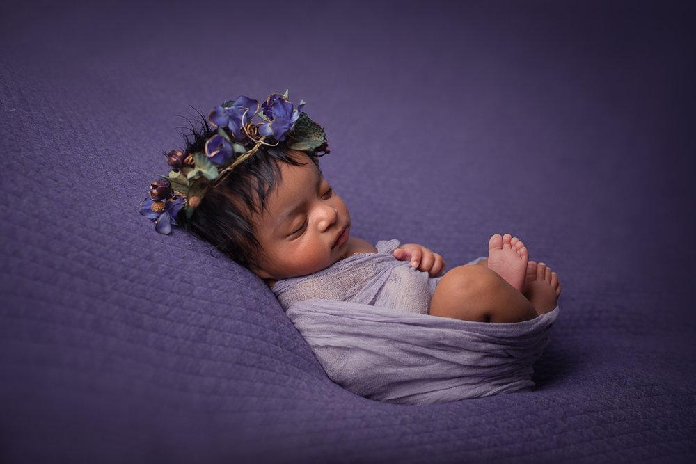 Naomi Lucienne Photography - Newborn - 180123-2.jpg