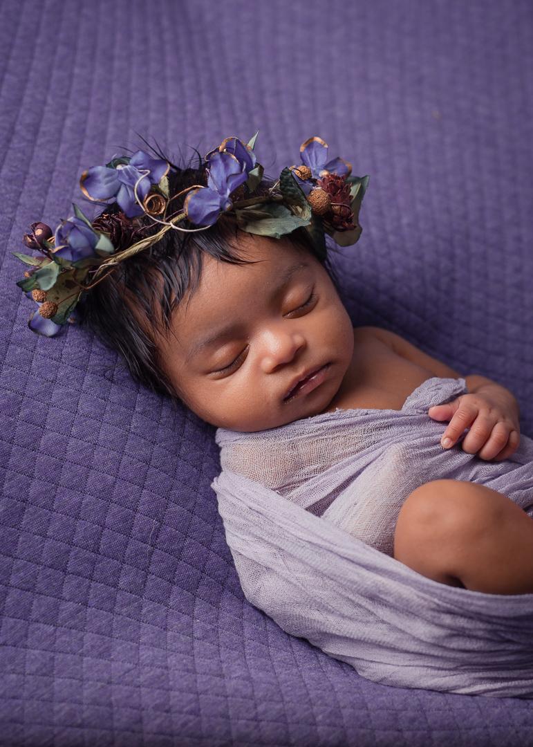 93Naomi Lucienne Photography - Newborn - 180123.jpg