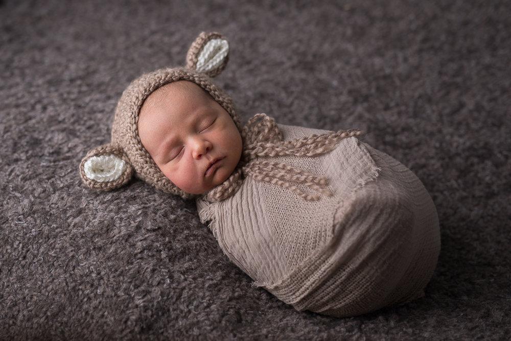41Naomi Lucienne Photography - Newborn - 180124.jpg
