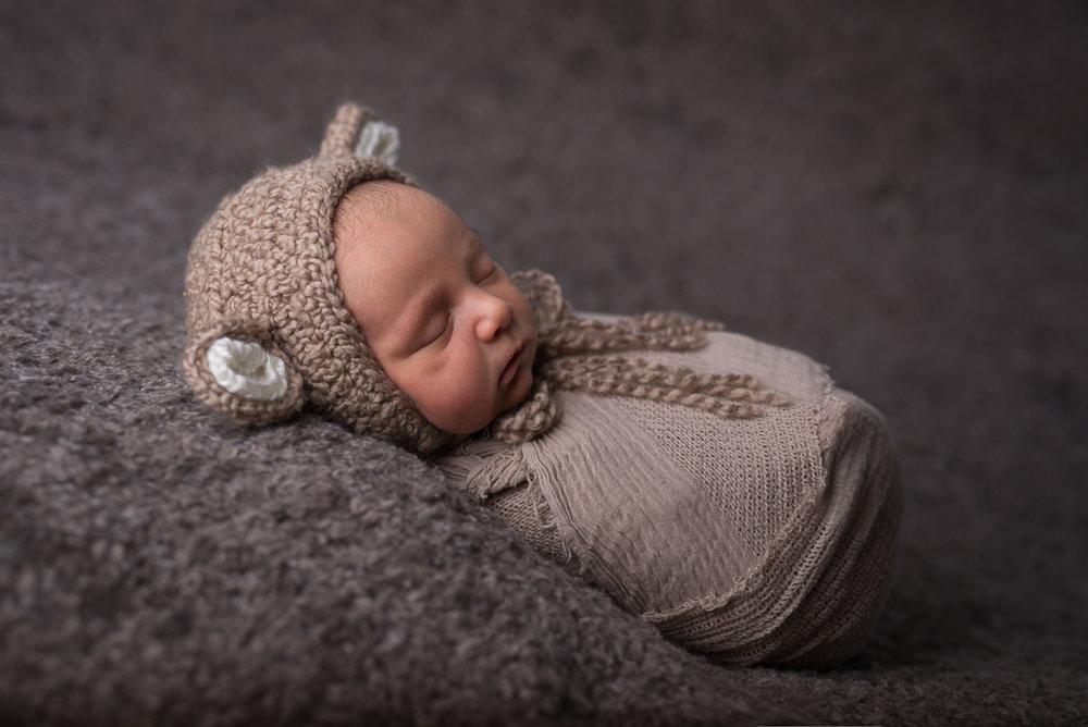 Naomi Lucienne Photography - Newborn - 180124-5.jpg