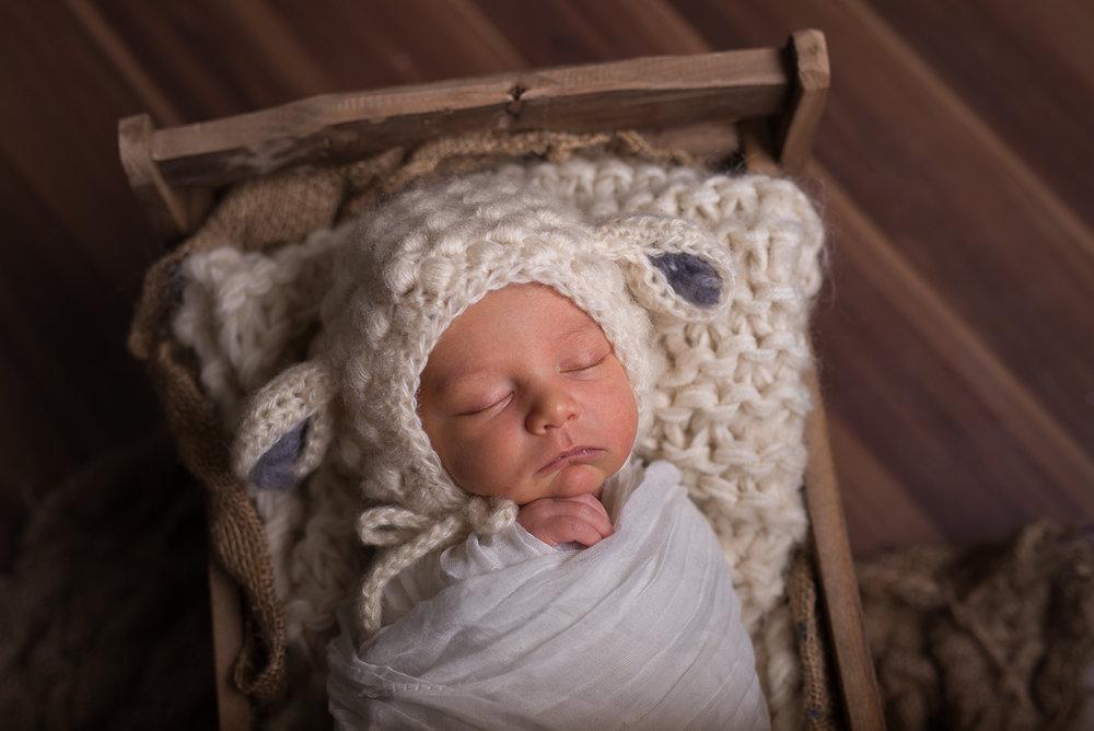 245Naomi Lucienne Photography - Newborn - 180124.jpg