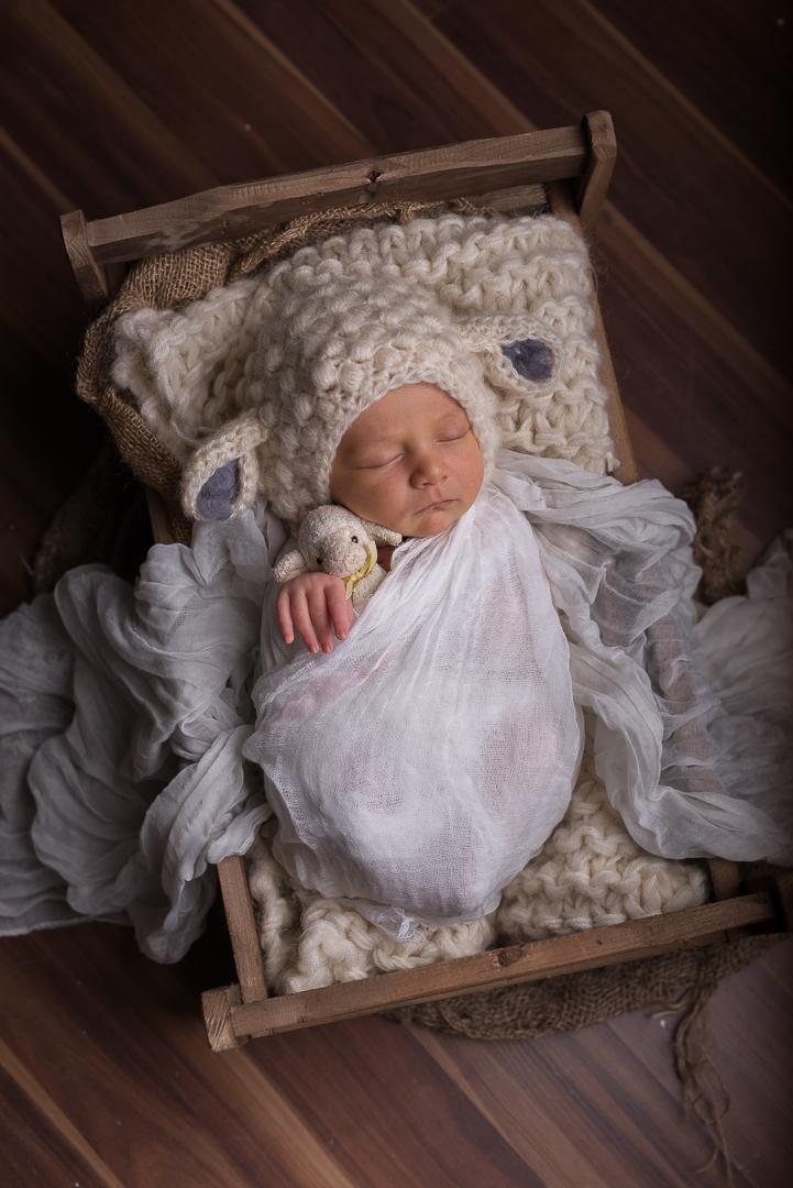 271Naomi Lucienne Photography - Newborn - 180124.jpg