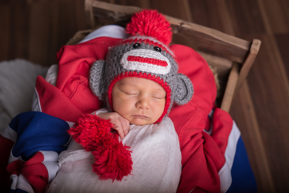 283Naomi Lucienne Photography - Newborn - 180124.jpg
