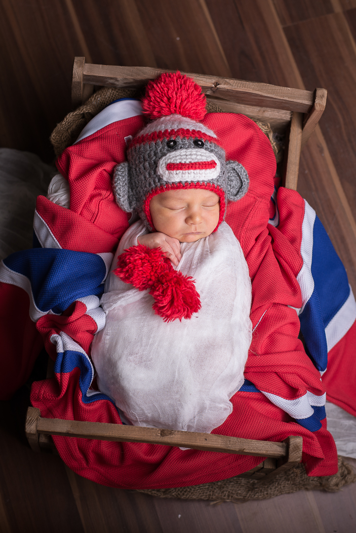 284Naomi Lucienne Photography - Newborn - 180124.jpg