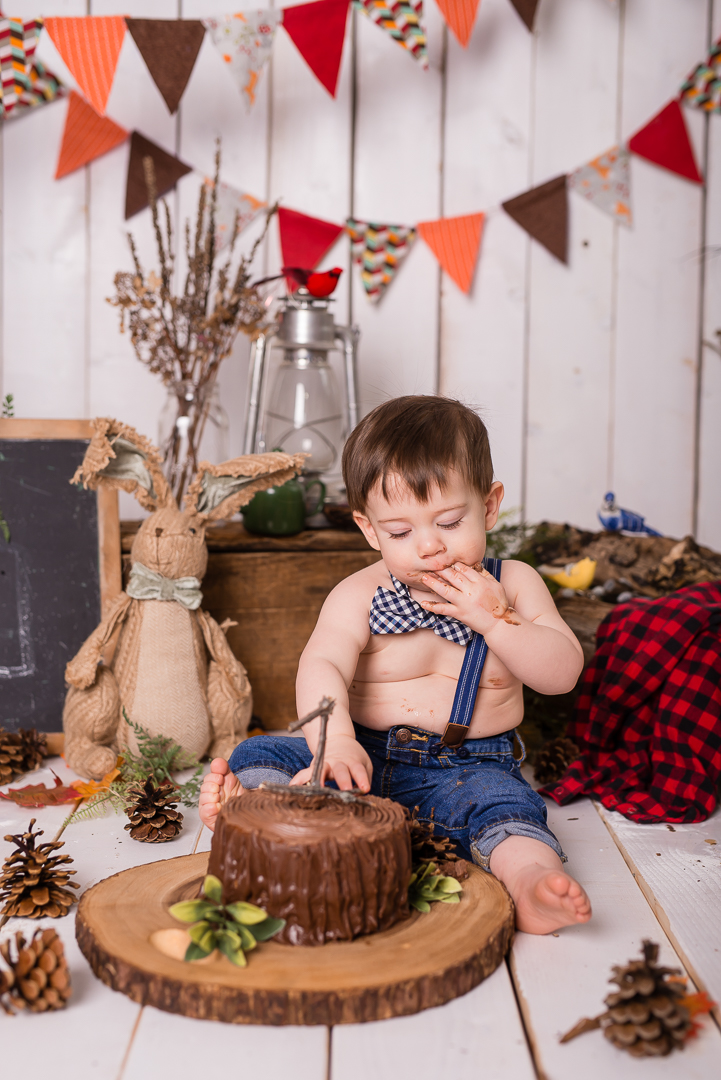 Naomi Lucienne Photography - First Birthday - 180131131.jpg