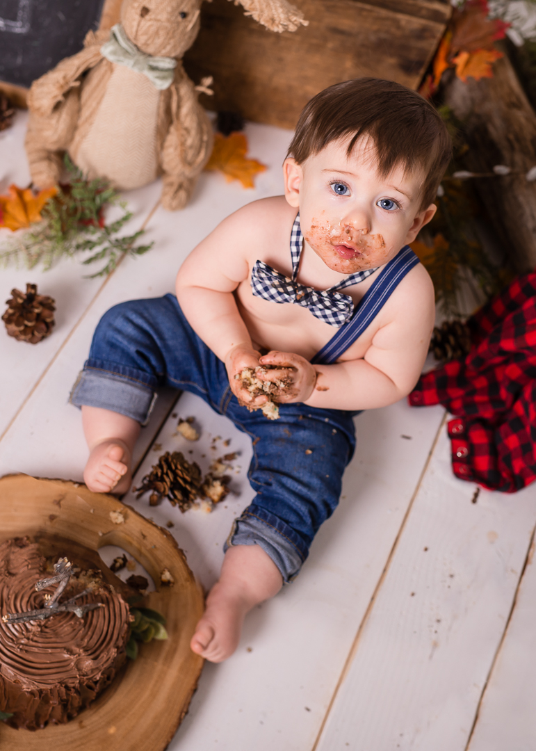 Naomi Lucienne Photography - First Birthday - 180131-5.jpg