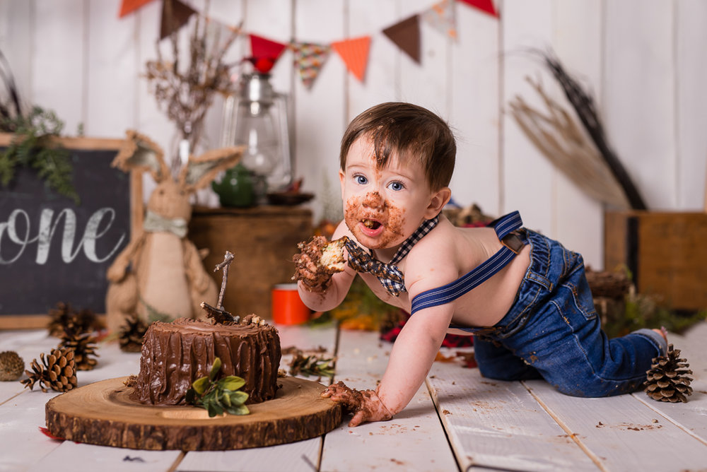 Naomi Lucienne Photography - First Birthday - 180131-7.jpg