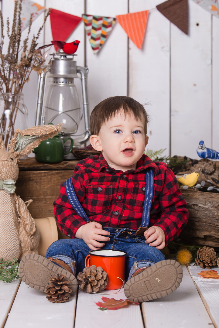 Naomi Lucienne Photography - First Birthday - 180131342.jpg