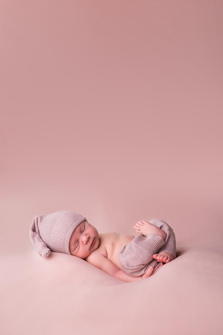 Naomi Lucienne Photography - Newborn - 180209-4.jpg
