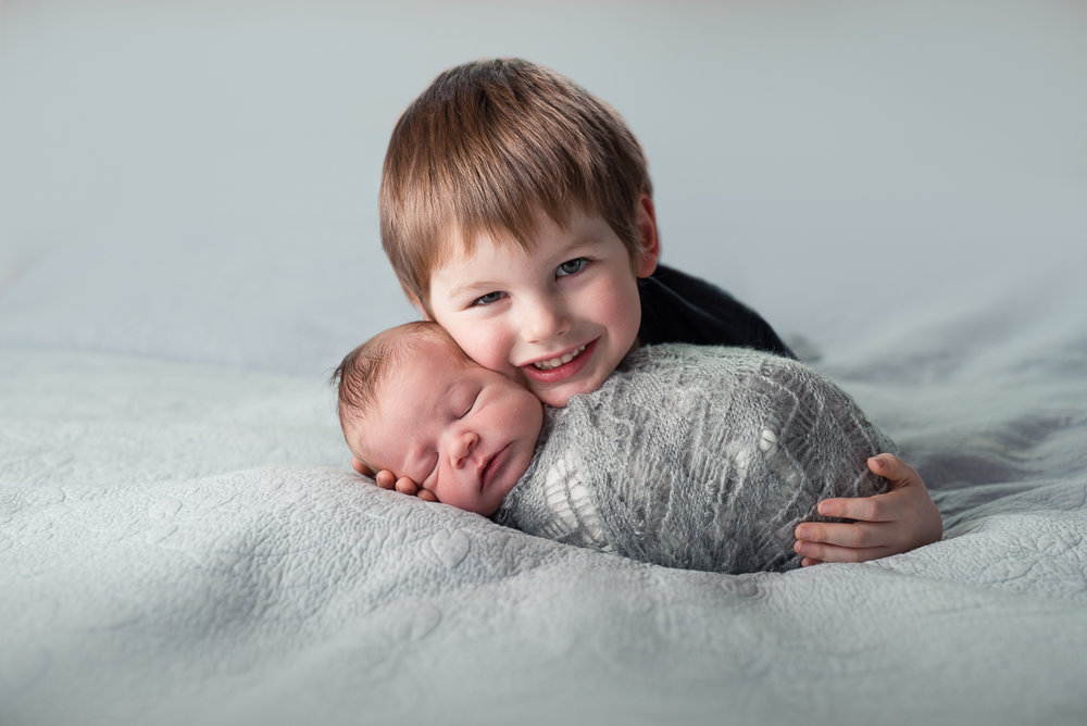 2Naomi Lucienne Photography - Newborn - 180209.jpg
