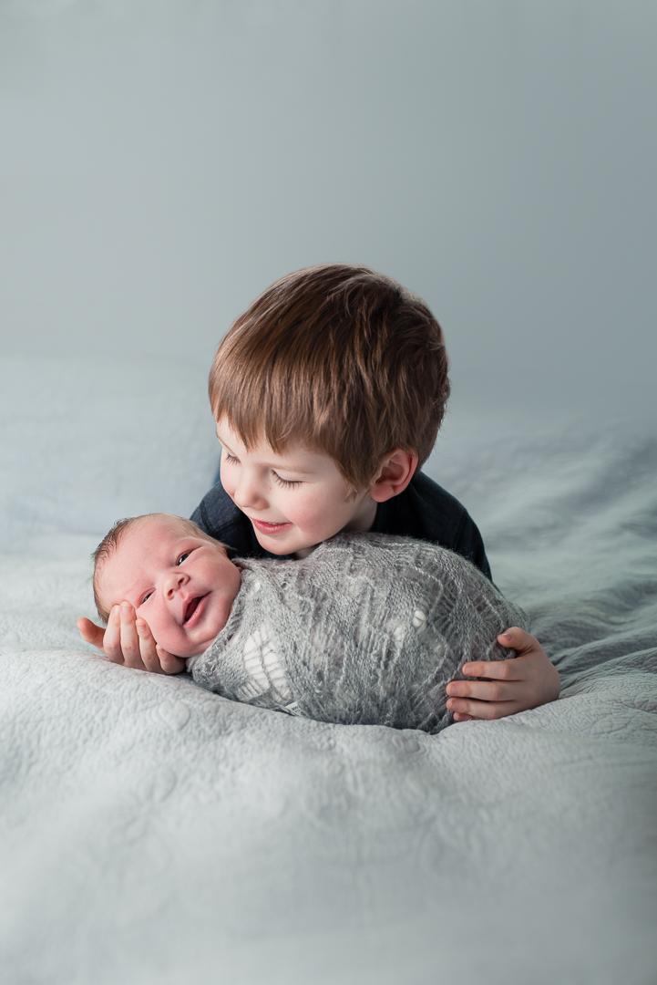 Naomi Lucienne Photography - Newborn - 180209-8.jpg