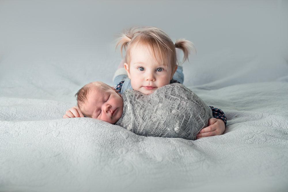 Naomi Lucienne Photography - Newborn - 180209-11.jpg