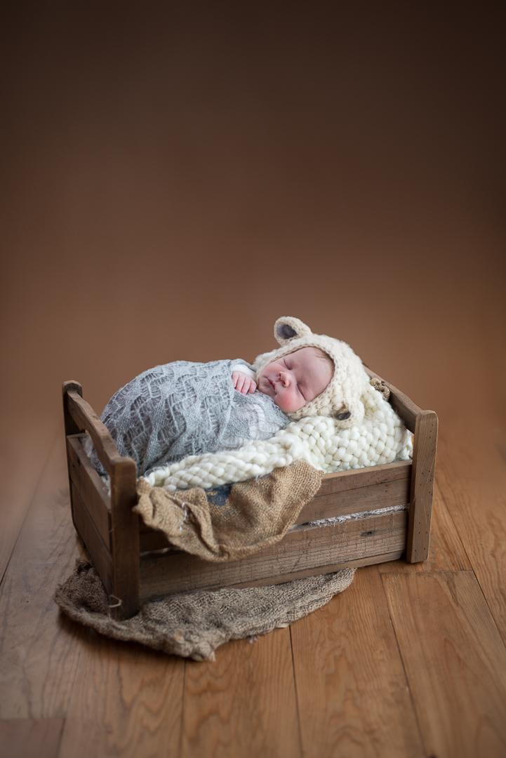 Naomi Lucienne Photography - Newborn - 180209-12.jpg