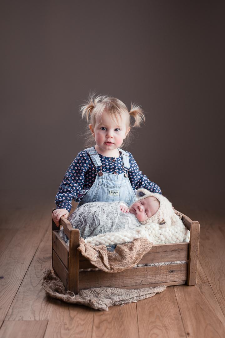 Naomi Lucienne Photography - Newborn - 180209-13.jpg