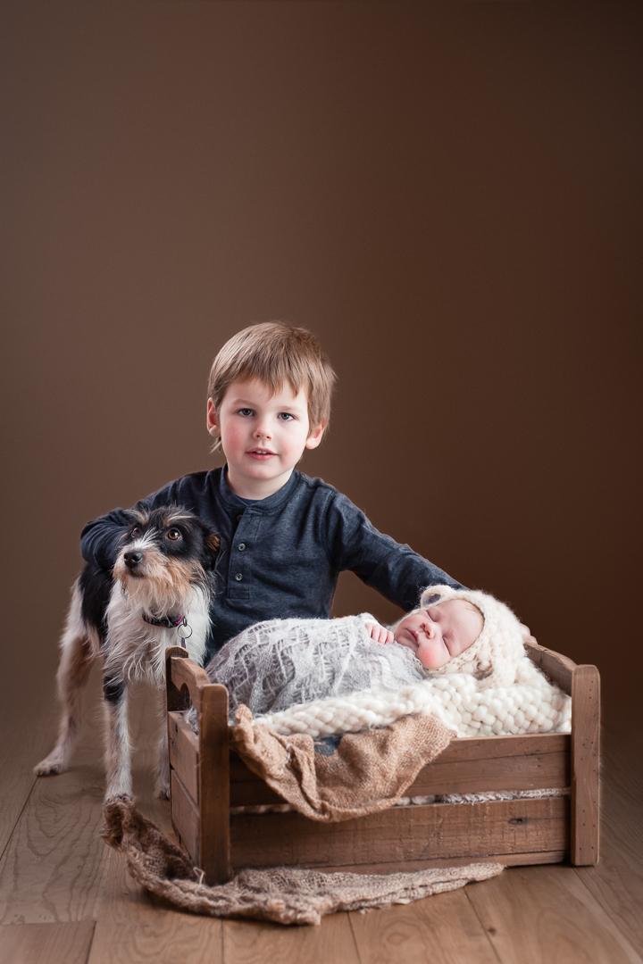 Naomi Lucienne Photography - Newborn - 180209-14.jpg