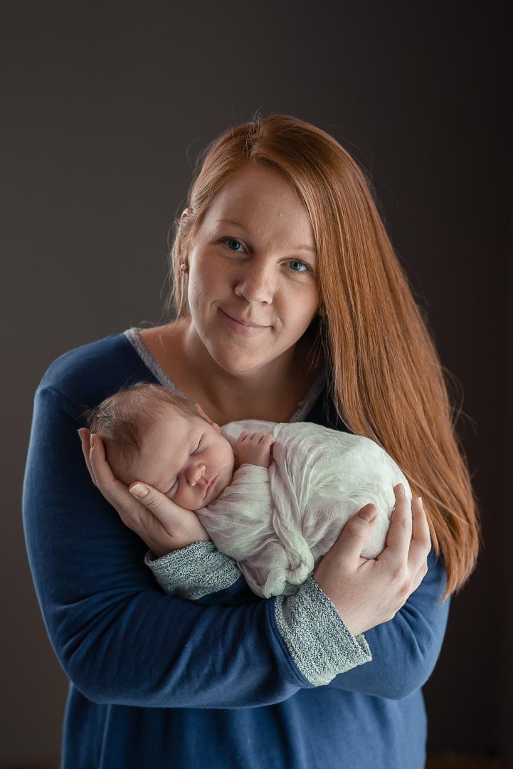 180209Naomi Lucienne Photography - Newborn - 180209-9.jpg