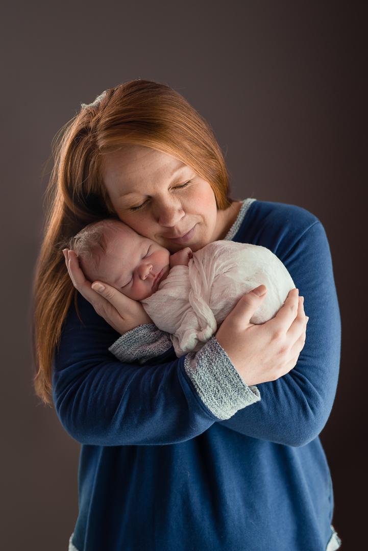 Naomi Lucienne Photography - Newborn - 180209-16.jpg