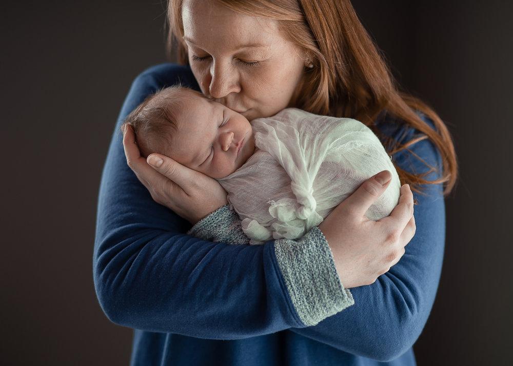 180209Naomi Lucienne Photography - Newborn - 180209-13.jpg