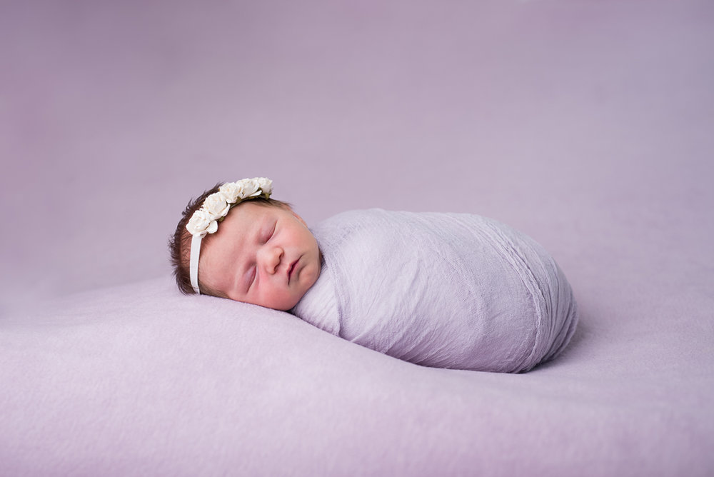 Naomi Lucienne Photography - Newborn - 180212-2.jpg