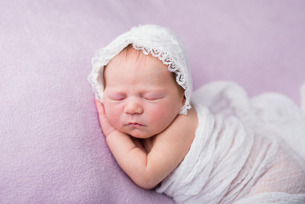 Naomi Lucienne Photography - Newborn - 180212-12.jpg