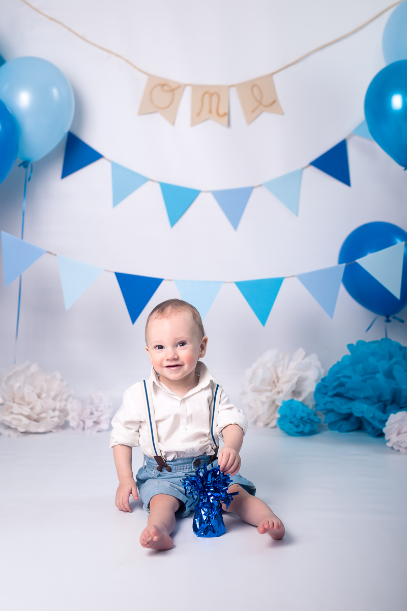 Naomi Lucienne Photography180218FirstBirthday-6.jpg