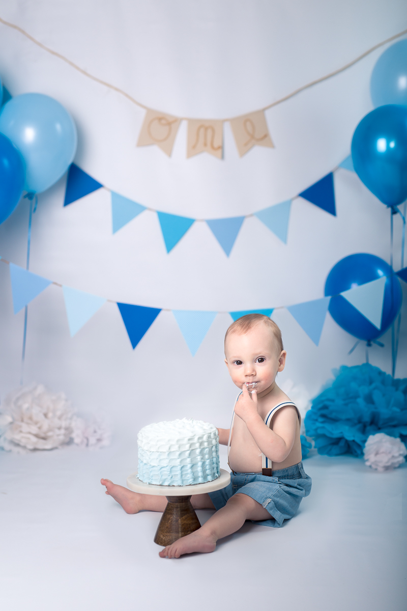 Naomi Lucienne Photography180218FirstBirthday-9.jpg