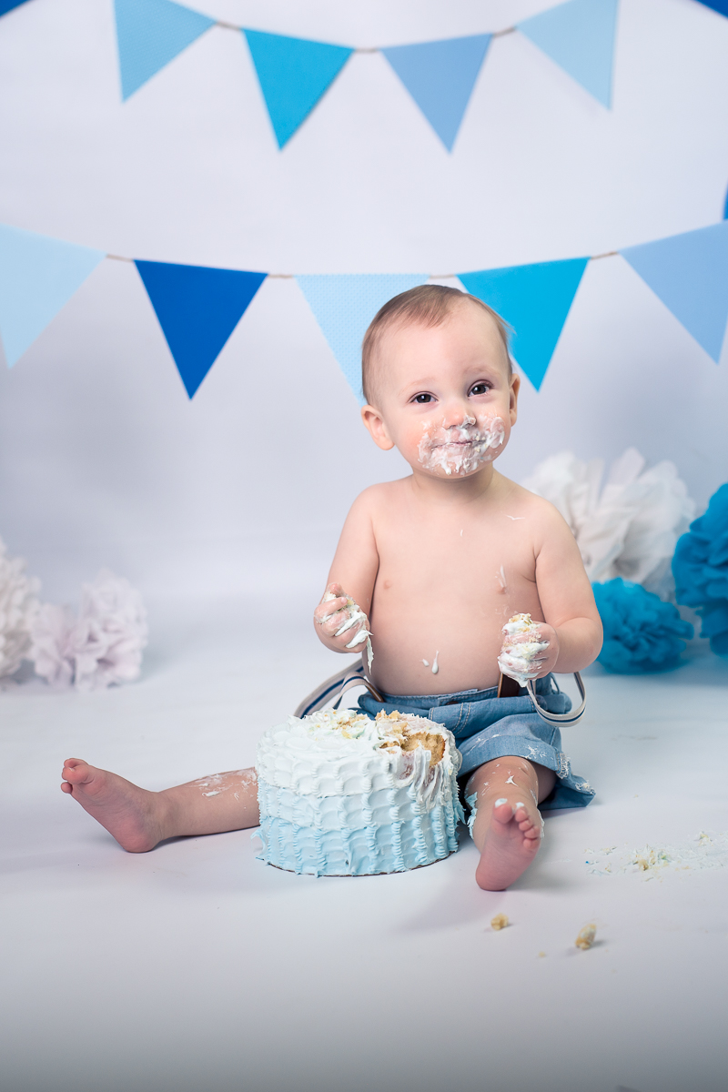 Naomi Lucienne Photography180218FirstBirthday-17.jpg
