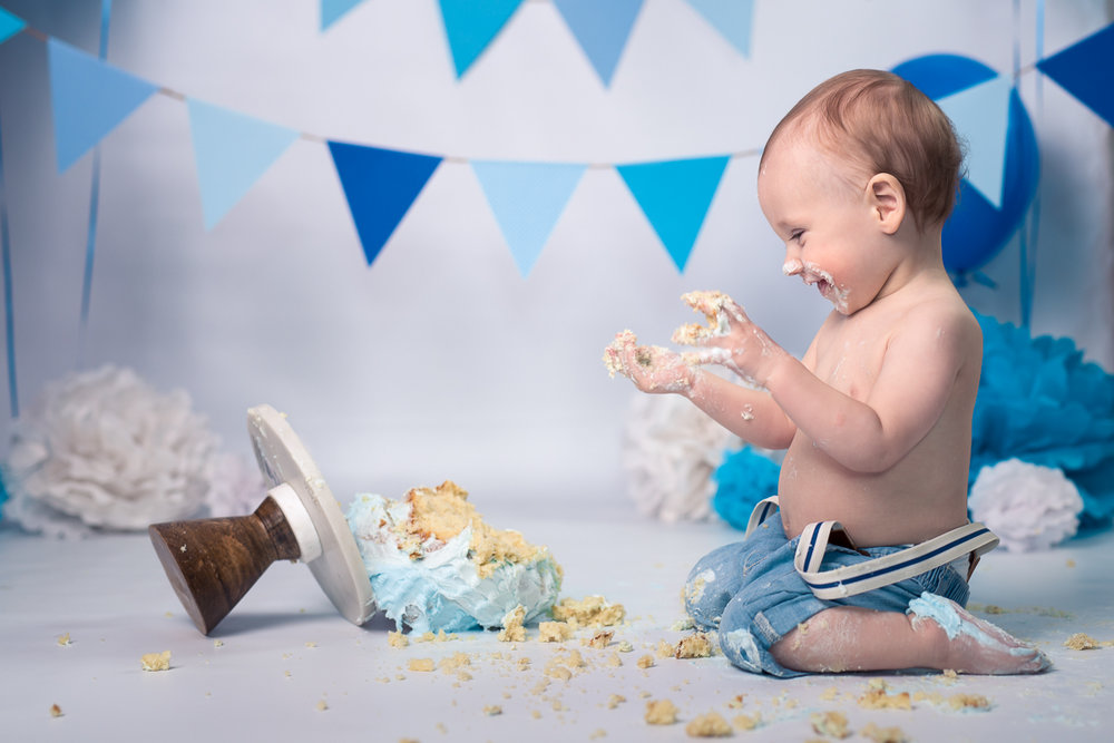 Naomi Lucienne Photography180218FirstBirthday-20.jpg