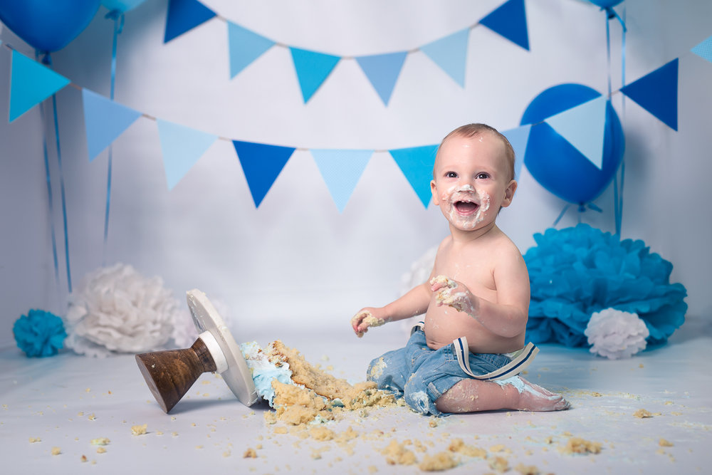 Naomi Lucienne Photography180218FirstBirthday-21.jpg