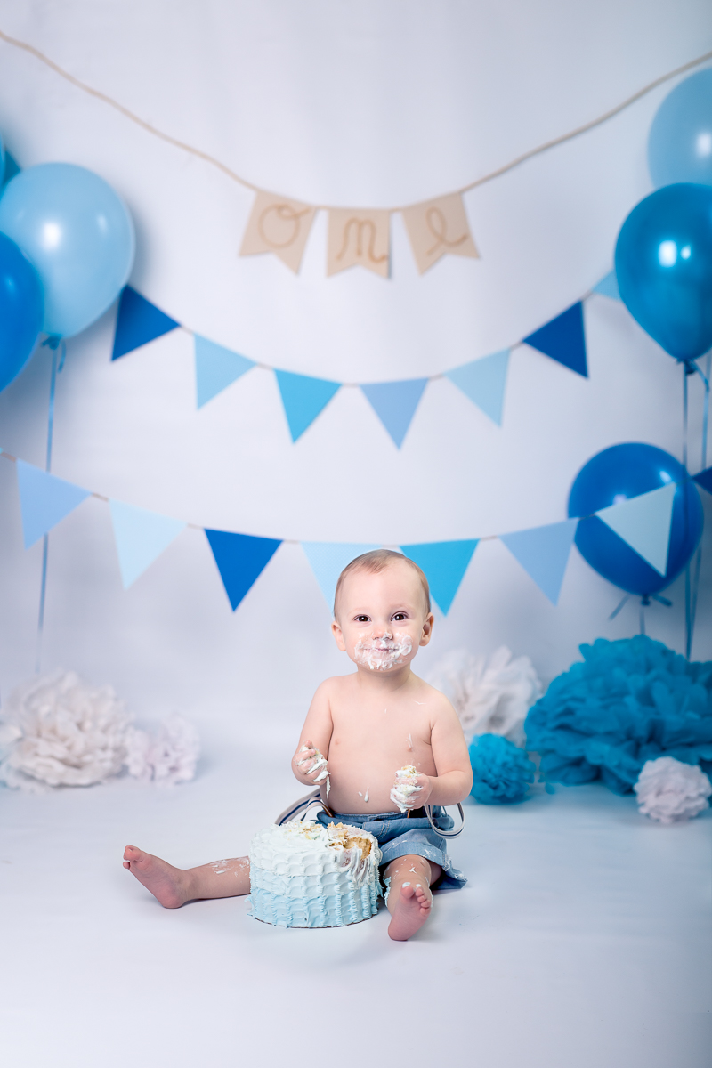 Naomi Lucienne Photography180218FirstBirthday-11.jpg